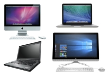 All-in-One-PCs/Macs