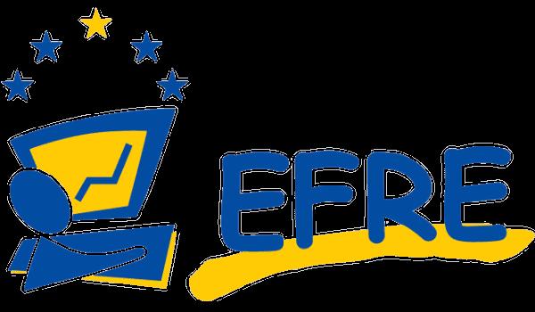 EFRE regionale Gesundheits-IT