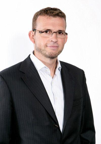 Torsten Schmale Geschäftsführer Doc Cirrus