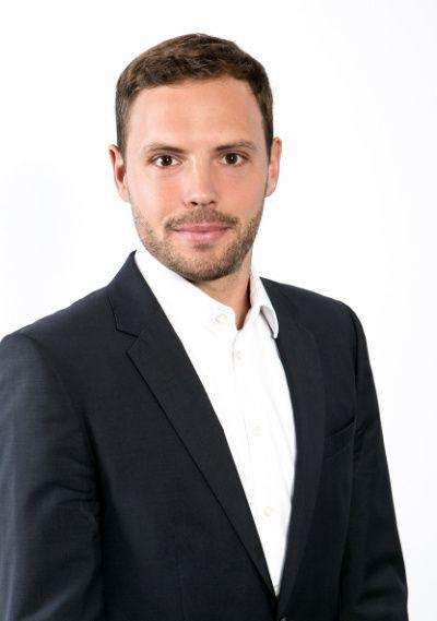 Philipp Butscher Doc Cirrus