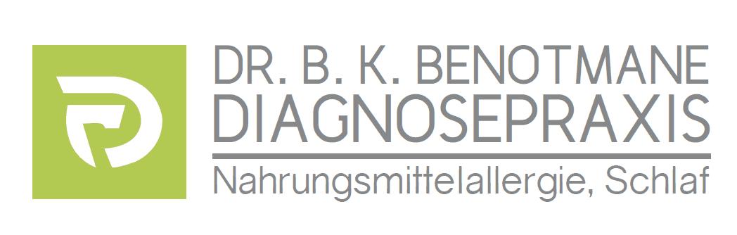 Dr Benotmane Allergiepraxis München