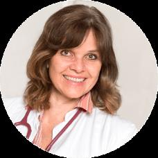 Dr. Susanne Spielmann