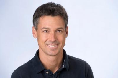 Dr. Christian Obersteiner