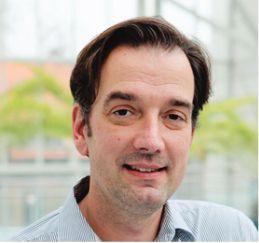 Prof. Dr. Münch