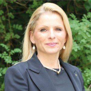 Carola Scheidling