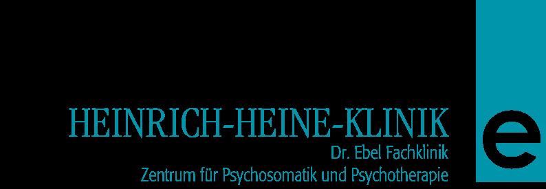Heinrich Heine Fachklinik Dr Ebel