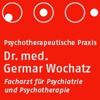Germar Wochatz Psychotherapie
