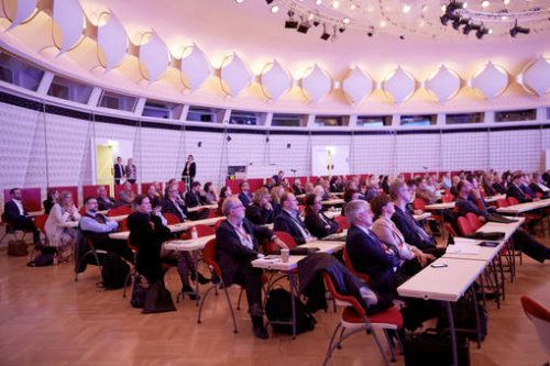 rheumakongress bild