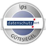 IPS CERT