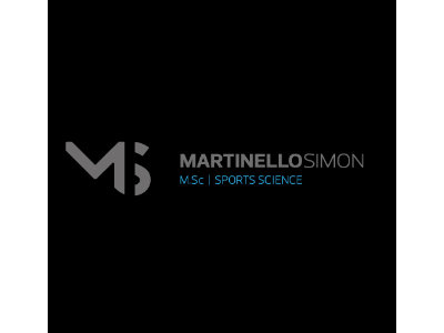 martinello logo